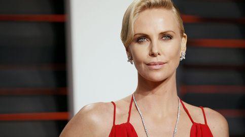Los 15 mejores looks de belleza de los Oscar que sí merecieron llevarse estatuilla