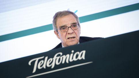 La CNMV obliga a Telefónica a rendir cuentas por la liquidación de Alierta