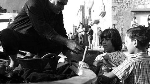 La hambruna española borrada de la historia: ¿y si mató más que la guerra?