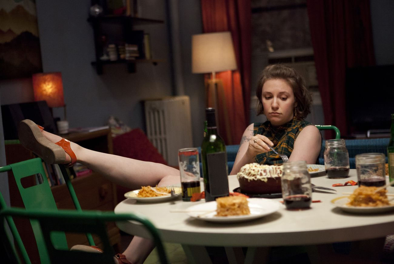 Foto: Así es cómo estar a dieta arruina tu vida social