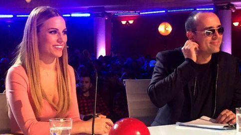 'Got Talent', al rescate de la audiencia de Mediaset contra 'Pulsaciones'