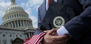 Post de Florida va al recuento por la mínima para las 'midterms' a senador y gobernador