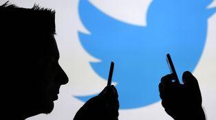 La próxima guerra civil tendrá lugar en Twitter