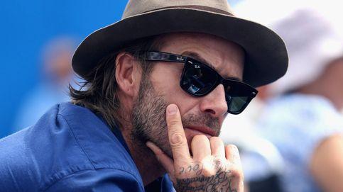 David Beckham: el verdadero pelotazo que le ha llevado a ganar más que en su carrera deportiva