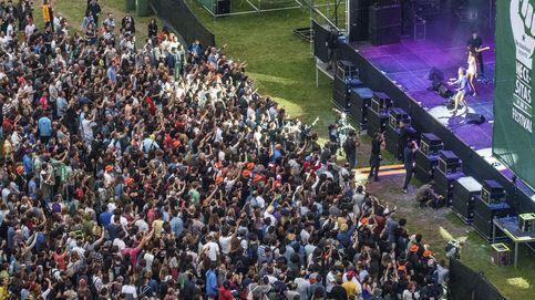 Festivales en septiembre: planes para cerrar el verano con mucha música