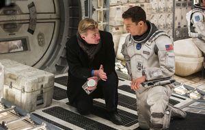 Por qué amamos (y odiamos) a Christopher Nolan