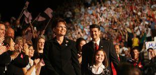 Post de Siete razones por las que el divorcio de Sarah Palin nos ha roto el corazón