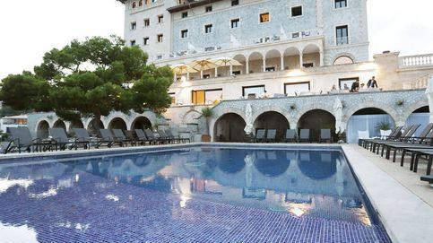 Los 10 hoteles boutique de España que tienes que descubrir este verano