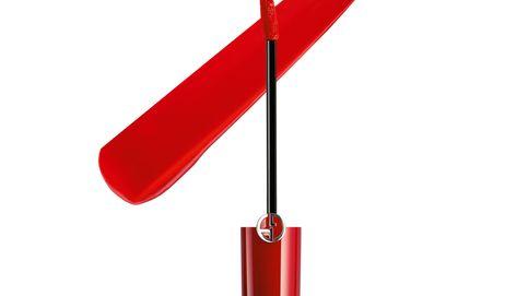 El gloss se reinventa: da brillo y volumen a los labios pero ¡ya no es pegajoso!