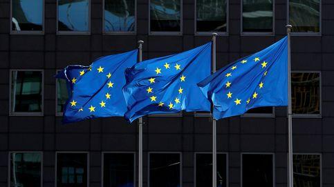 """Bruselas reafirma su posición sobre el CGPJ: """"Seguimos de cerca la situación"""""""