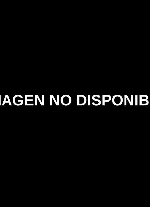 Asalto al Popular: Amorim no vende, pero otros accionistas aseguran que siguen negociando
