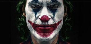 Post de 'Joker': sórdida, incendiaria y absolutamente recomendable