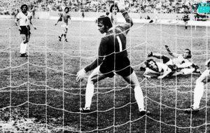 Alemania '74: el Mundial del 'Fútbol Total'