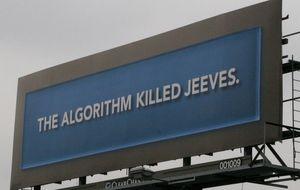 La verdad está en redes sociales… si los algoritmos te permiten verla