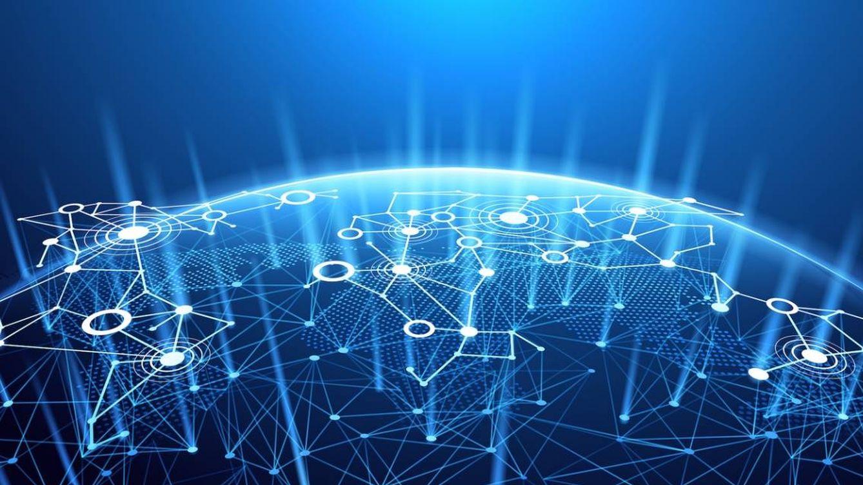 Blockchain y criptomonedas, el poder en manos de todos