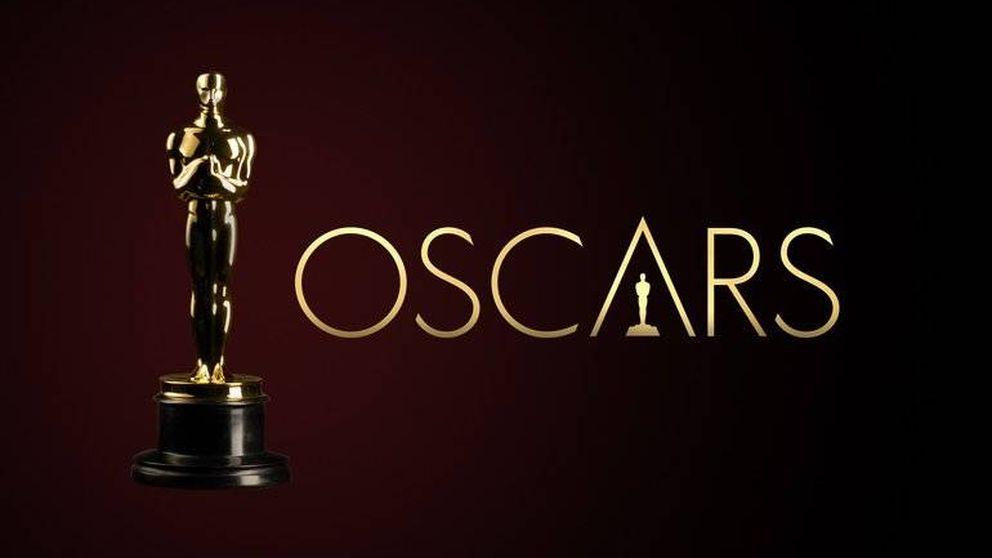 Premios Oscar 2020: todos los ganadores de la noche más importante del cine