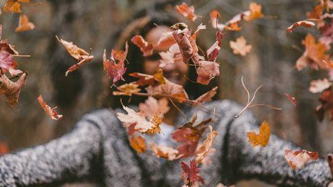¿Cuándo empieza el otoño? En 2019 la estación llegará con más calor de lo habitual