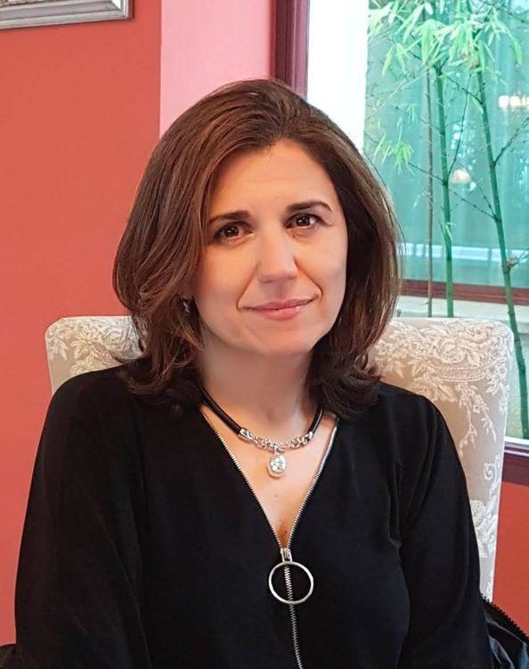 Foto: María Jesús del Barco.