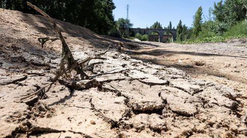 Galicia se seca, Asturias se 'hunde': así han cambiado las lluvias en 50 años en tu CCAA