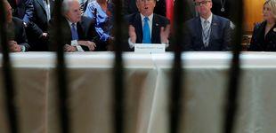Post de La relación EEUU - México explota tras treinta años de equilibrio delicado