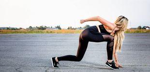 Post de ¿Quieres convertirte en una runner? Estos son los pasos que debes seguir
