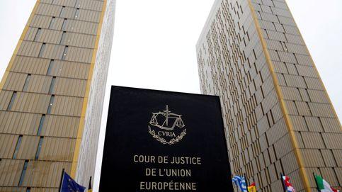 El TJUE impone una multa de 1M de euros diarios a Polonia por desobediencia