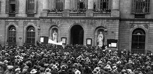 Post de ¿Sabes por qué trabajas 8 horas? Los 44 días que cambiaron la historia de España