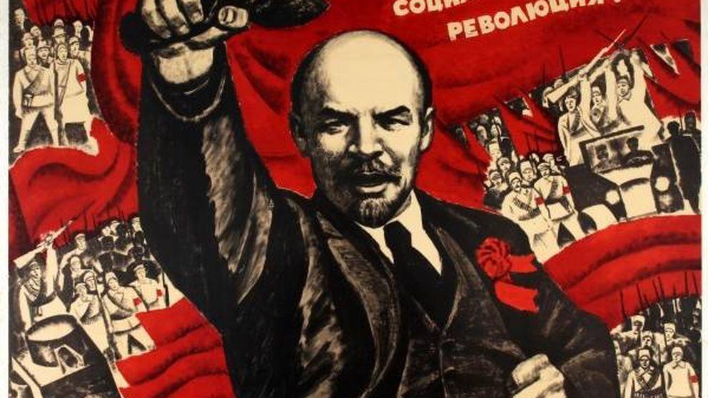 Josep Fontana: El miedo a la Revolución rusa condiciona todo el siglo XX