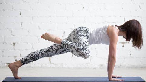 El ejercicio físico también sirve para poner en forma a la mente