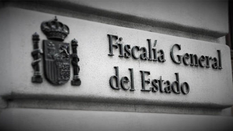 Crespo, Zaragoza y Gabriela Bravo: Sánchez busca su fiscal general para el 'procés'