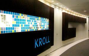 España ya no es país para espías: la agencia Kroll se desmantela