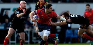 Post de El nuevo rugby español en 2019: sin deudas y con los Leones jugando los domingos
