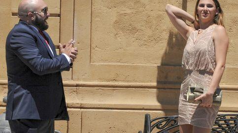 ¿Quién ha traicionado a Kiko Rivera en su luna de miel?