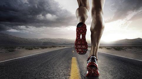 La regla de los 10.000 pasos para adelgazar no funciona: mucho mejor esto
