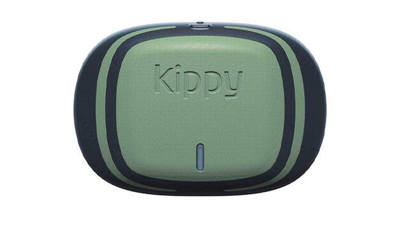 Localizador GPS Kippy EVO V-Pet by Vodafone
