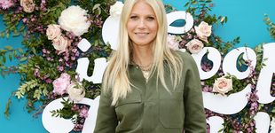 Post de Los trucos de Gwyneth Paltrow para perder peso a los 47 años