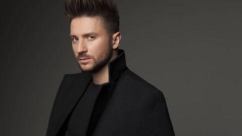 ¿Cuáles son las canciones favoritas para ganar Eurovisión 2019?