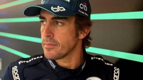 ¿Del desastre a ganar las 500 Millas? La segunda oportunidad de Alonso y McLaren