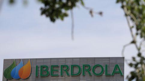 Iberdrola logra un beneficio récord de 3.611 M (+4,2%) pese al impacto de 238 M por el covid
