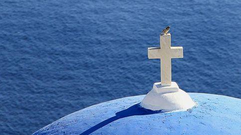 ¡Feliz santo! ¿Sabes qué santos se celebran hoy, 26 de agosto? Consulta el santoral