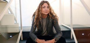 "Post de Ángela Becerra: ""Si eres fea se te perdona escribir, pero si eres guapa…"
