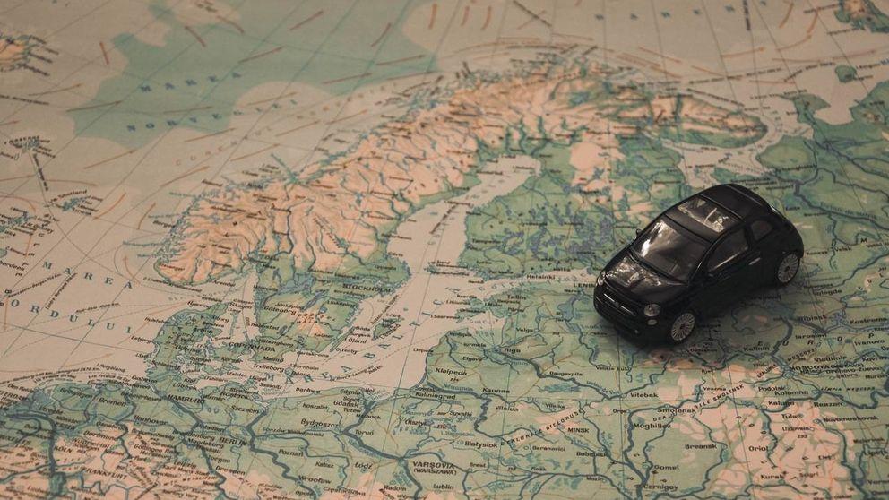¿Viaje de última hora? Estos son los países donde cambiar euros es más favorable