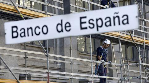 La justicia rechaza el recurso de los empleados de Banco Madrid contra el BdE