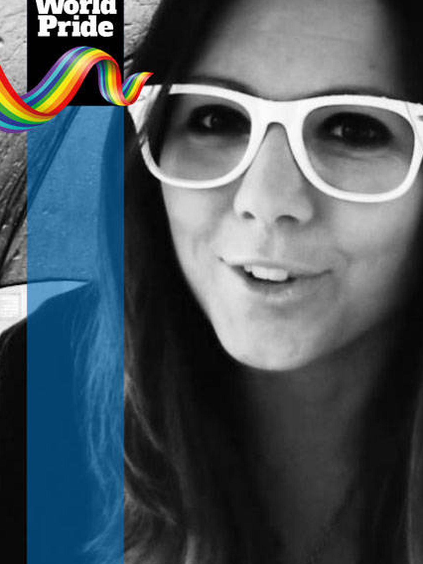 Orgullo LGTBI 2017: Bollicao.