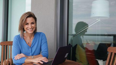 Con un 19% de empresas, España continúa a la cola del empleo con teletrabajo