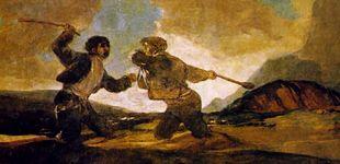 Post de Historia del odio a España: hispanófobos, hispanobobos y leyenda negra