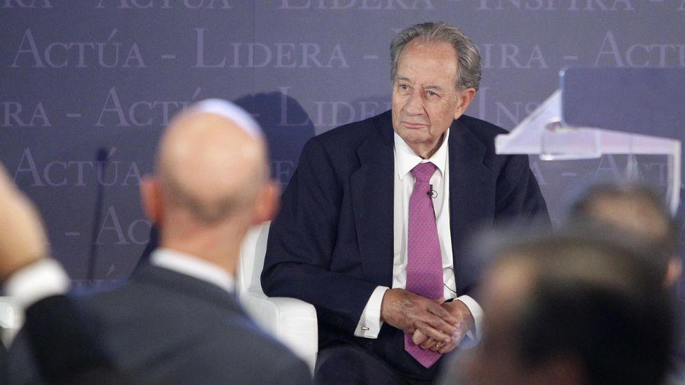 Villar Mir da el golpe en EE UU y compra Globe por 2.000 millones