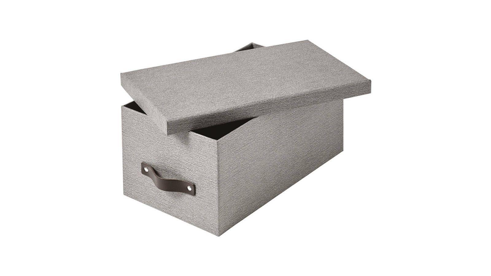 Mueble taquilla ikea obtenga ideas dise o de muebles para su hogar aqu - Mueble cd ikea ...