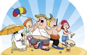 No te aburras en la playa: qué hacer si no te gusta tostarte al sol
