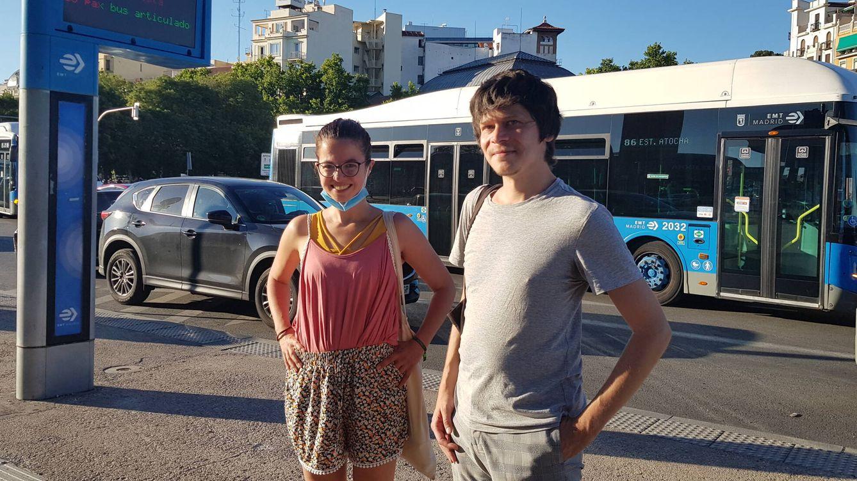 Auge del 'anticochismo' en Madrid: la próxima multa de tráfico te la pondrá tu vecino